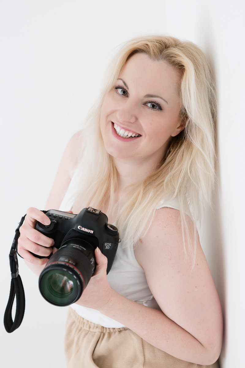 Kent_business_photographer_kate_hennessy-2