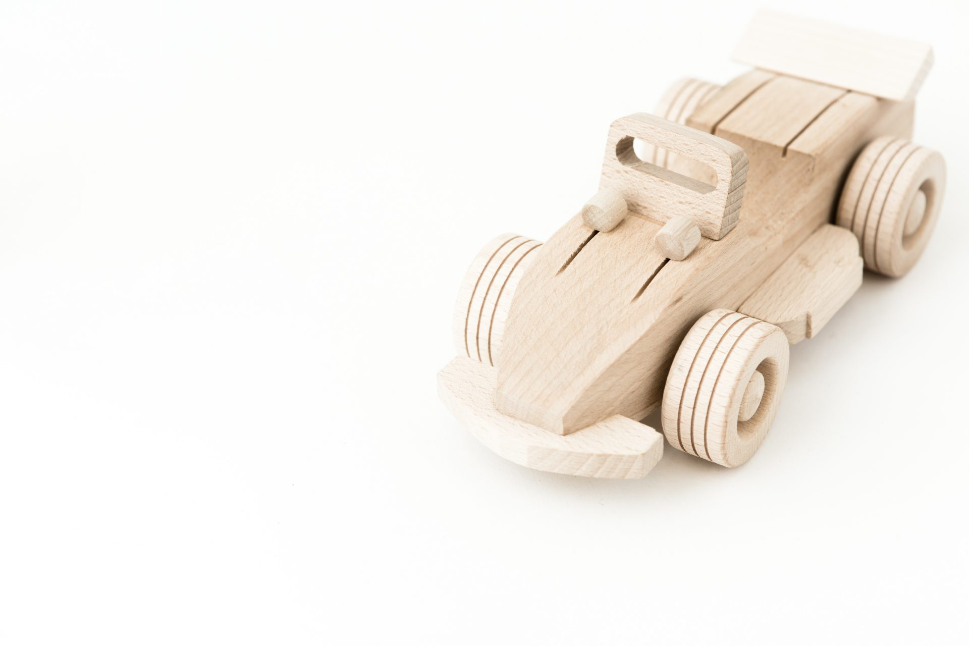 Wooden Toys JPEGS-4