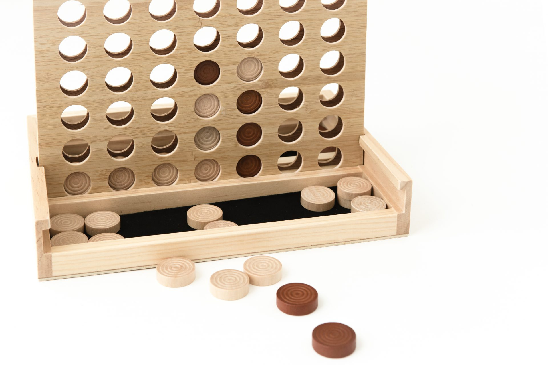 Wooden Toys JPEGS-6