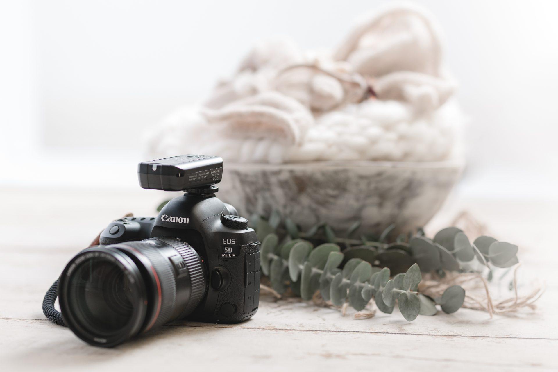 Branding Photographer Kent Kate Hennessy Photography